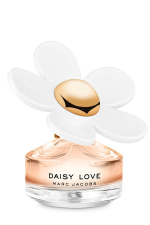 Marc Jacobs | Daisy Love EDT