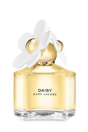Marc Jacobs | Daisy EDT