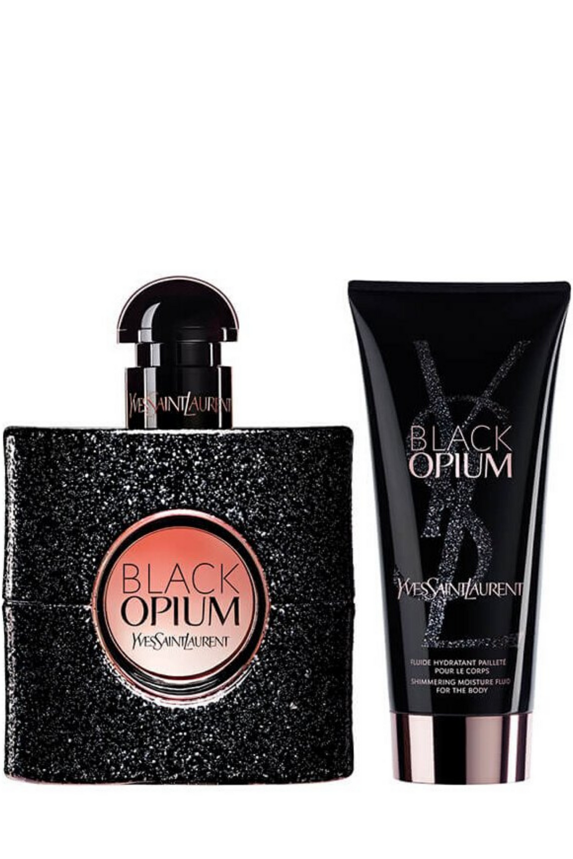 Yves Saint Laurent | Black Opium | 2 Piece Gift Set EDP