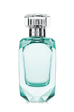 Tiffany & Co. | Intense EDP