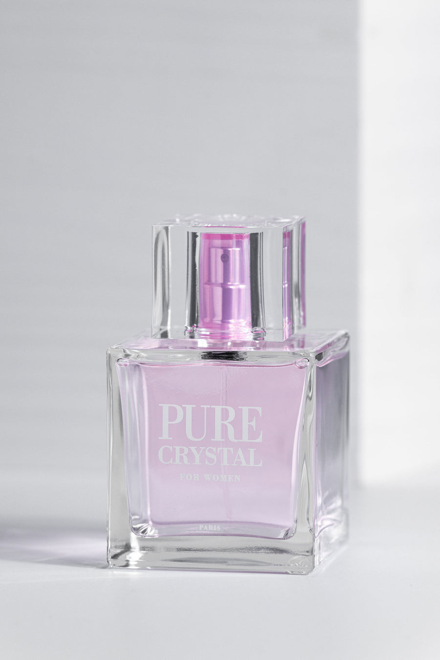 Pure Crystal | EDP