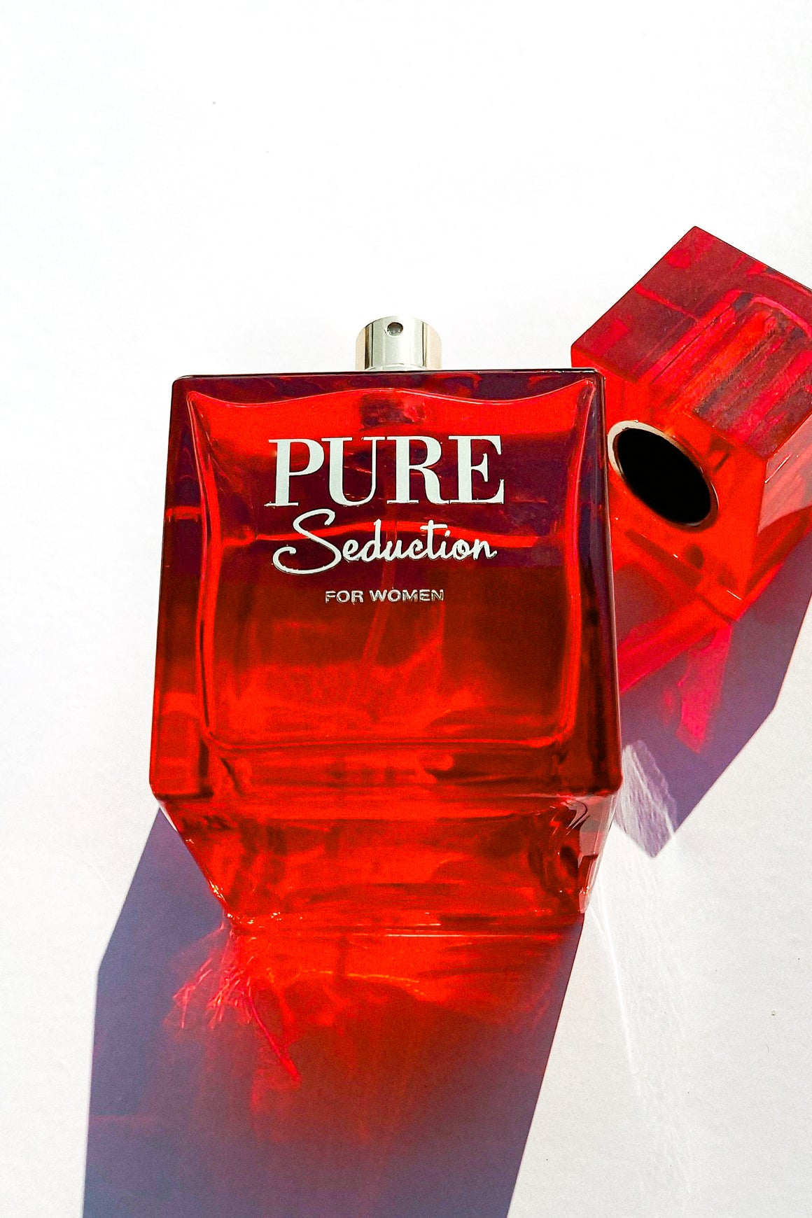 Pure Seduction | EDP