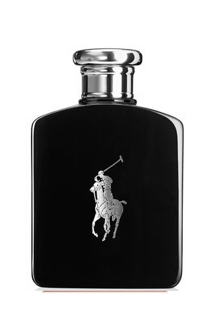 Ralph Lauren | Polo Black EDT