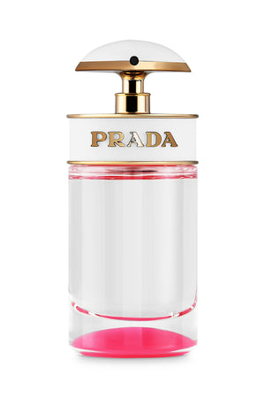 Prada | Candy Kiss EDP
