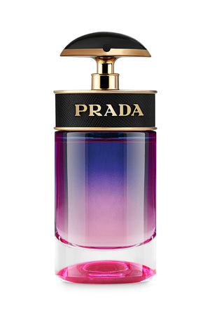 Prada | Candy Night EDP