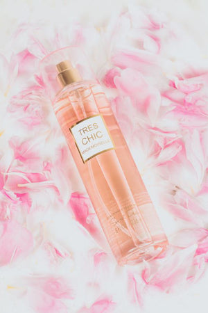 Tres Chic Mademoiselle | Body Mist