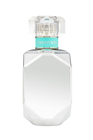 Tiffany & Co. | Tiffany Limited Edition EDP (New)