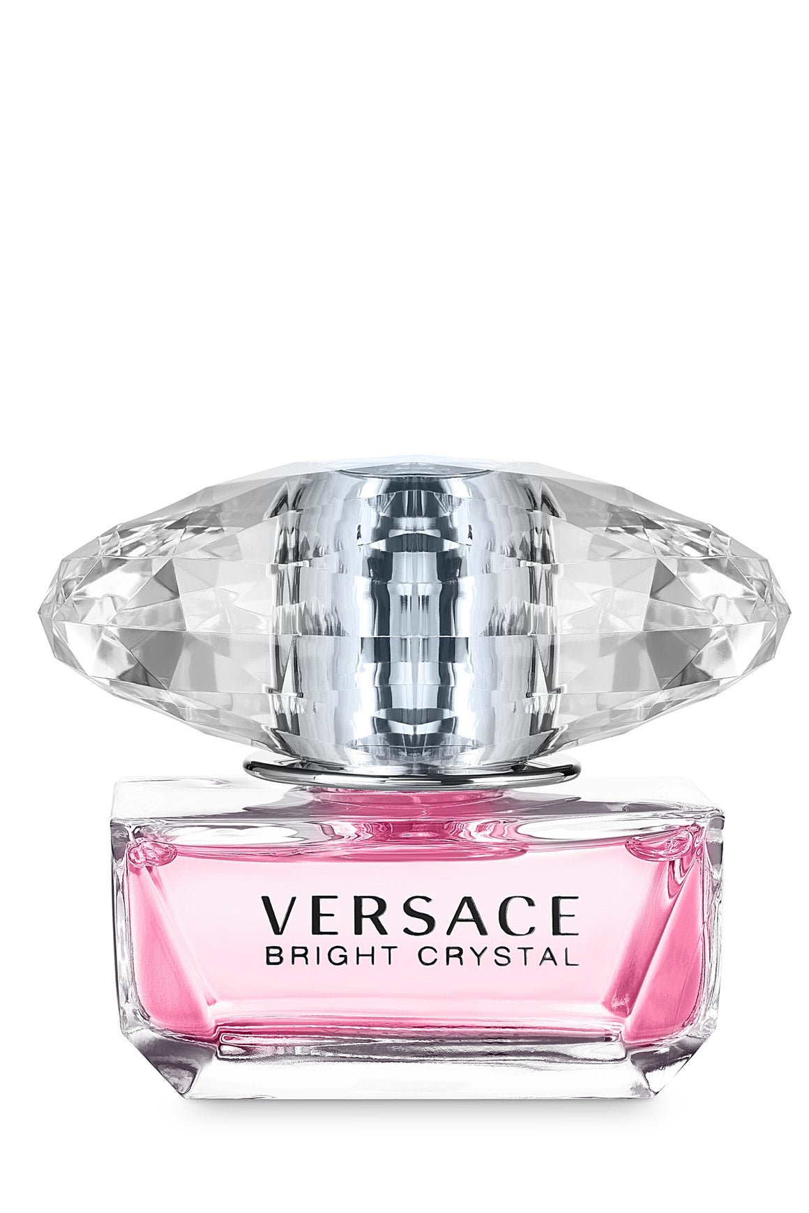 Versace | Bright Crystal EDT