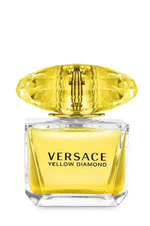 Versace | Yellow Diamond EDT