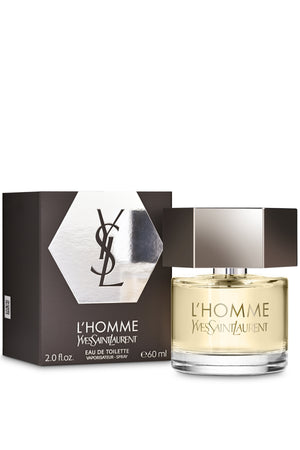 YSL | L'Homme EDT