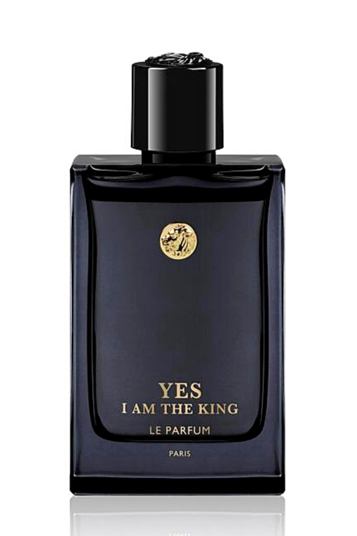 Yes, I am the King | Le Parfum EDP