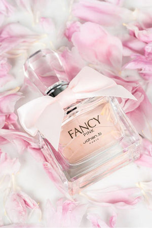 Fancy Pink | EDP