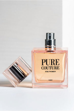 Pure Couture | EDP
