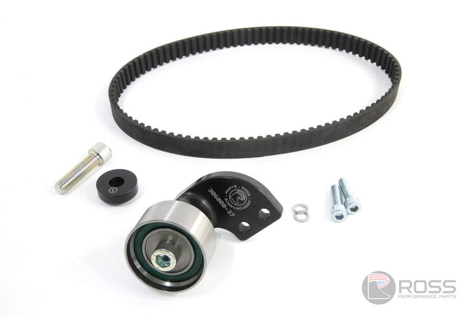 Ross Performance Parts Nissan RB HTD Power Steering Idler Kit