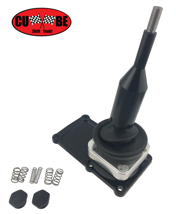 CUBE Speed - Premium Short Shifter suits Silvia 180SX 200SX 240SX 5 Speed