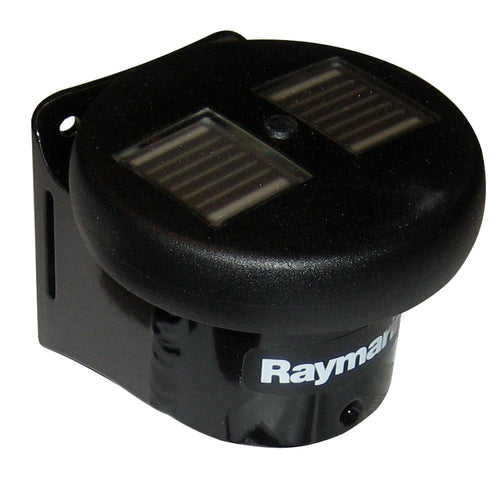 Raymarine Wireless Mast Rotation Transmitter