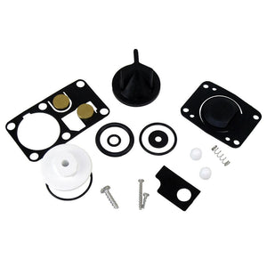 Jabsco Service Kit f-Manual Toilet 29090-29120-3000