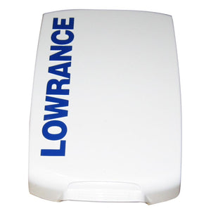Lowrance Sun Cover f-Mark & Elite 4 Series