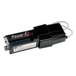 UFlex Power A Electro-Mechanical Actuator