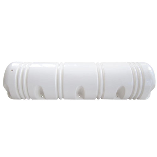 Dock Edge DockSide™ Oceanus HD Bumpers - 35