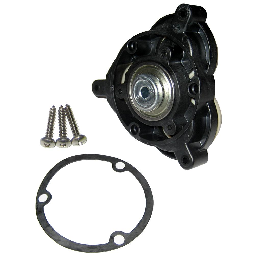 SHURFLO Lower Housing Replacement Kit - 3.0 CAM