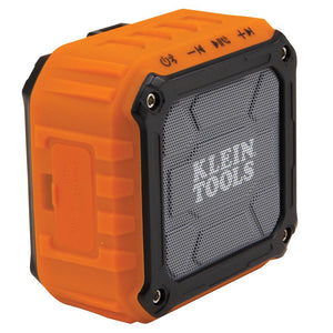 Klein Tools Wireless Job Speaker