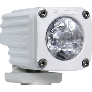 Rigid Industries Ignite Surface Mount Spot - White LED