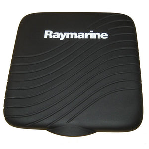 Raymarine Suncover for Dragonfly 4-5 & Wi-Fish - When Flush Mounted