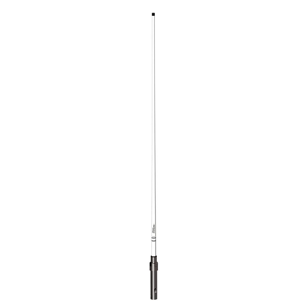 Shakespeare AM-FM Antenna 4' 6420-R Phase III