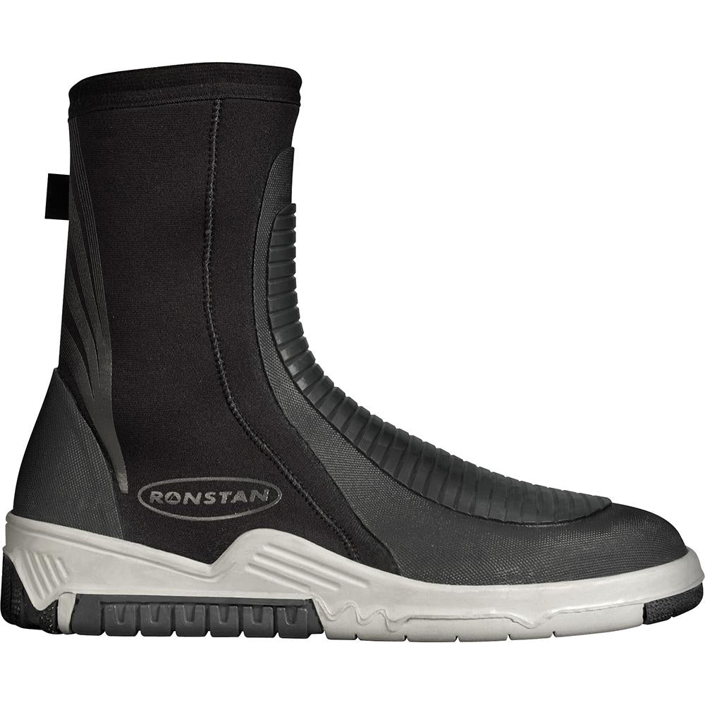 Ronstan Race Boot - Large