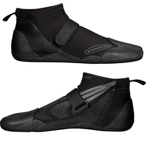 Ronstan SuperFlex Sailing Shoe - XXS
