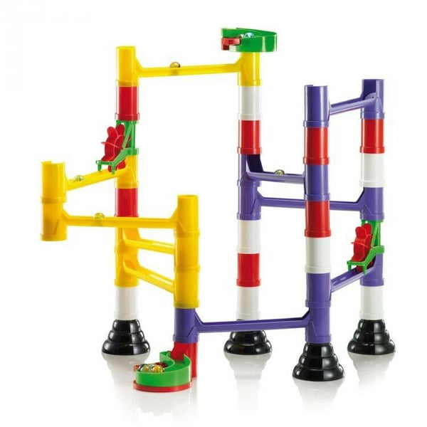 Quercetti Migoga Basic Marble Run 45τεμ