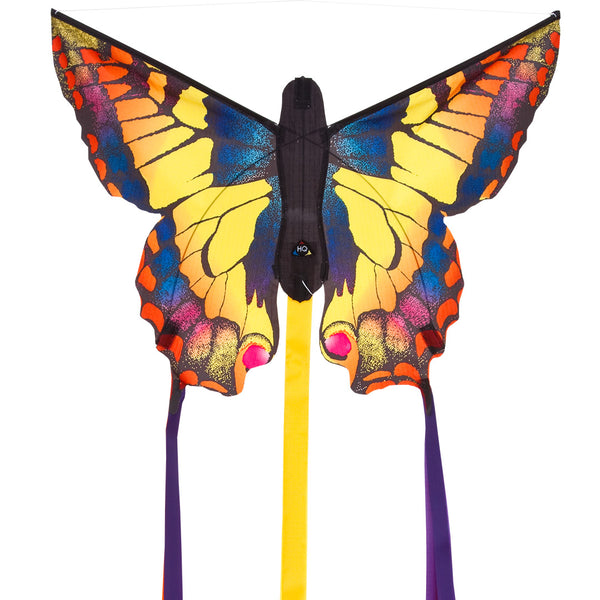 Invento Χαρταετός Butterfly Kite Swallotail 34x52cm