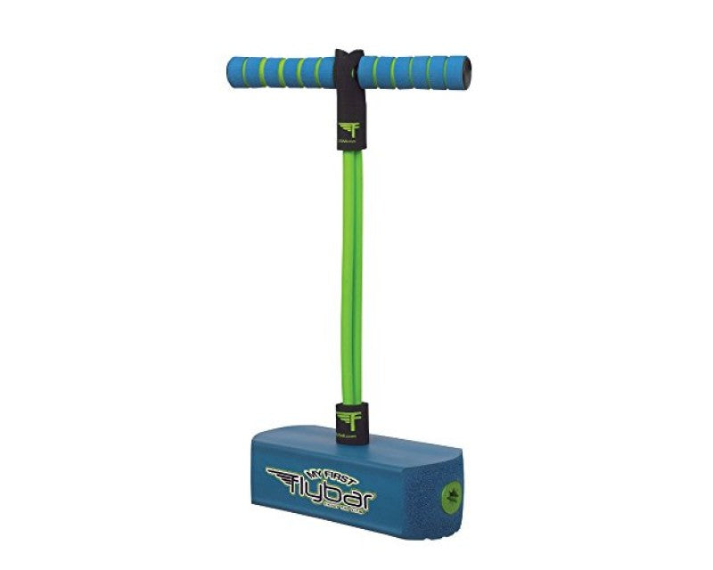 My First Flybar Pogo Stick