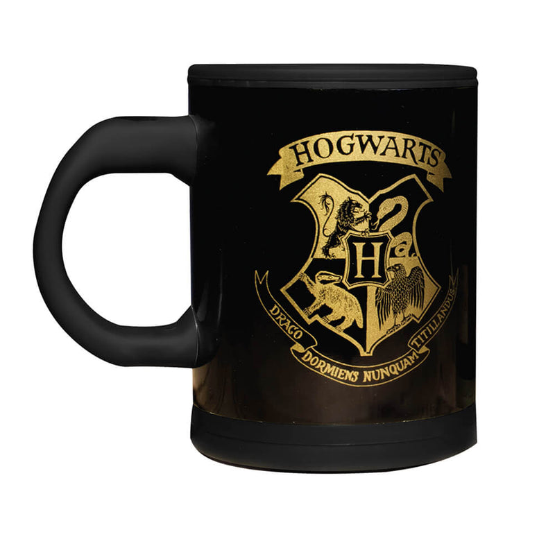 Κούπα - Harry Potter Self Stir Mug