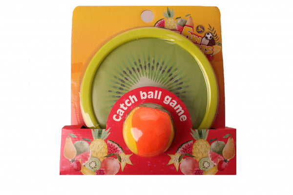 Pro Beach Catch Ball Game