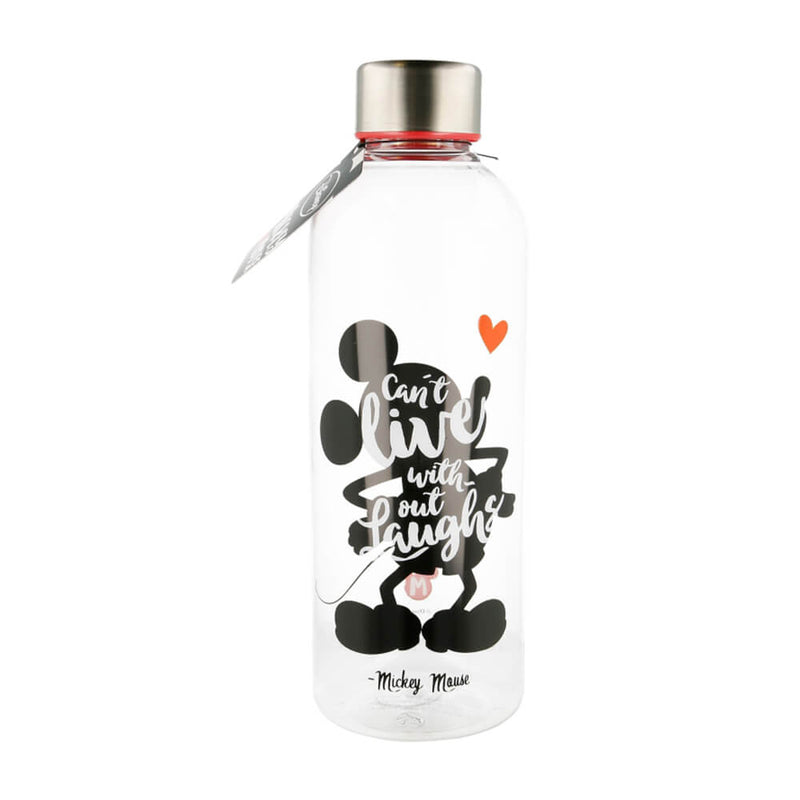 Young Adult Hydro Bottle 850 ml Mickey