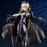 HOBBY JAPAN Fate/Grand Order Rider/Altria Pendragon (Alter)
