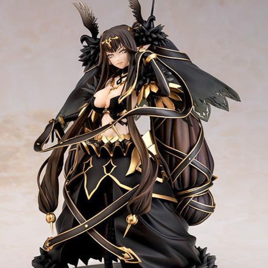 Fate/Grand Order Phat! Company Assassin/Semiramis