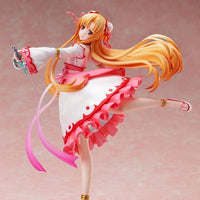 Sword Art Online Alicization War of Underworld FURYU Corporation Asuna China Dress ver.