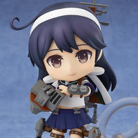 Nendoroid No.748 Kantai Collection -KanColle- Ushio Kai-II