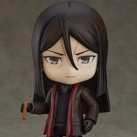 Nendoroid No.1182 Lord El-Melloi II's Case Files Lord El-Melloi II