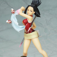 BellFine My Hero Academia Momo Yaoyorozu Hero Suit Ver.