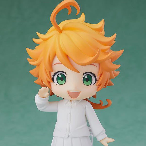Nendoroid No.1092 The Promised Neverland Emma
