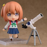 Nendoroid No.1308 Asteroid in Love Mira Konohata
