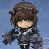 Nendoroid No.720 Kantai Collection -KanColle- Hatsuzuki