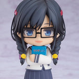 Nendoroid No.1318 ORESUKI Are you the only one who loves me? Sumireko Sanshokuin