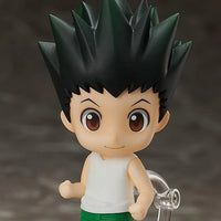 Nendoroid No.1183 HUNTER x HUNTER Gon Freecss