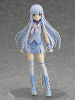 Figma No.263 Arpeggio of Blue Steel -Ars Nova- Iona