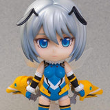 Nendoroid No.647 School Shock ASPIRE Liu Li